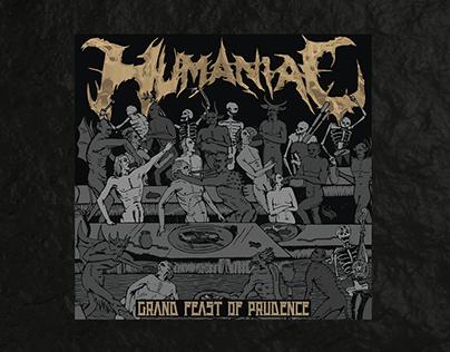 humaniac