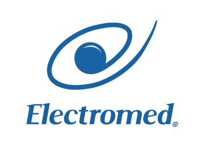 Electromed México