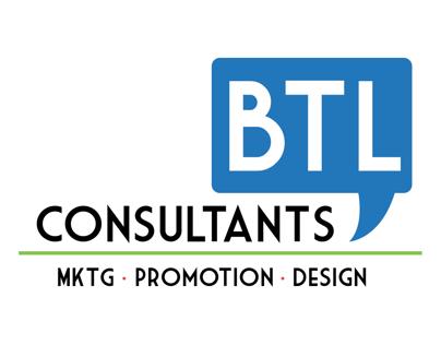 BTL Consultants