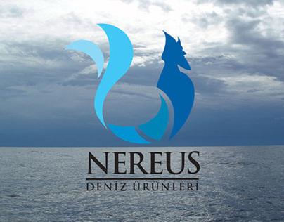 Nereus deniz ürünleri