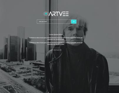 artvee.com