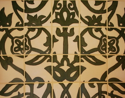 Montelucia Resort and Spa Tile Project