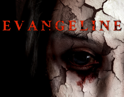 • Evangeline -feature film