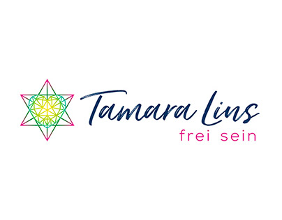 Corporate Identity for TL