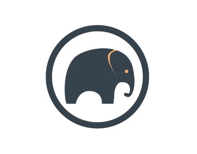 Logo suggestion for my internship company
