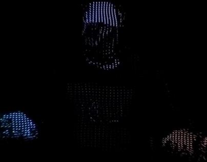 Andy Warhol Music Video
