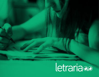 Id   Letraria.net