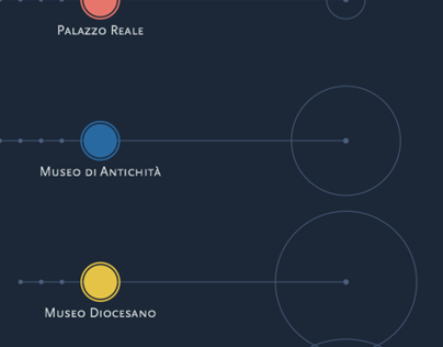 Turin Infographic