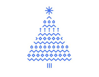 Merry Xmas from Mari