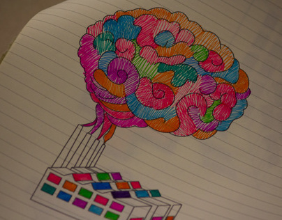Imagen Jornadas Industrias creativas