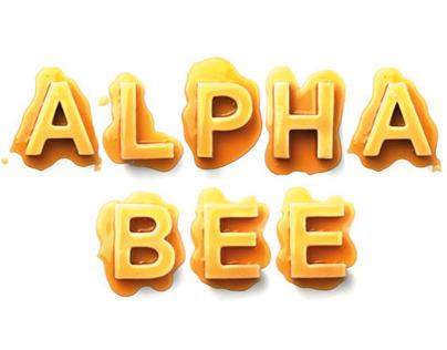 Alphabee