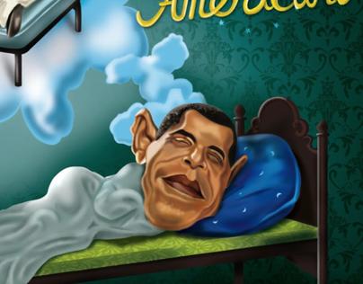 Sueño Americano