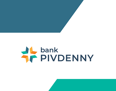 Bank Pivdenny