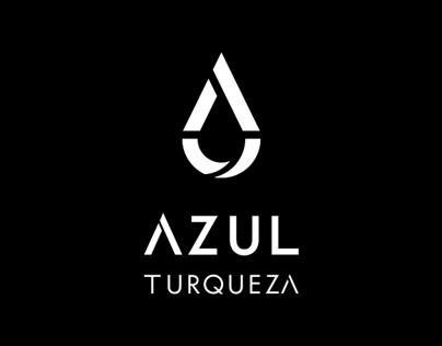Azul Turqueza