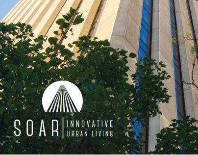 Soar | Innovative Urban Living