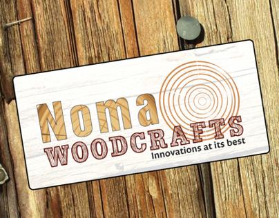Best Quality Stationery Design, Noma Woodcrafts