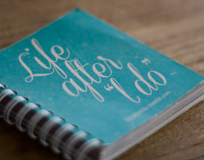 "Life After ""I do"""