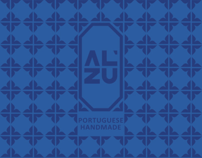 Branding Al'zu