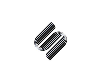 Simply Siller Corporate Identity Design