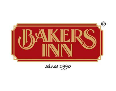 bakers inn cookies