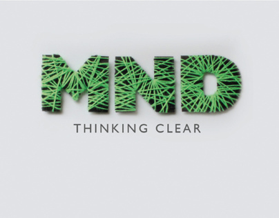 MND: Thinking Clear