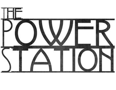 The Power Station Exhibit Concept
