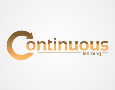 Logo Continuous Learning