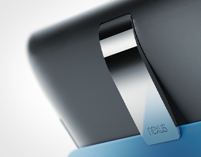 Google Nexus Accessories