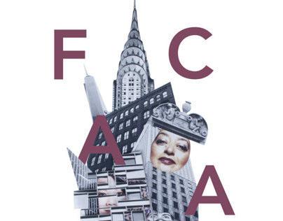 Facade – Event Branding