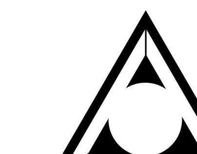Orlo Klothing Logo