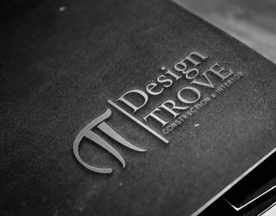 Design Trove