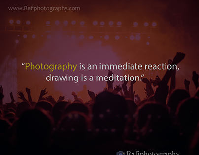 Rafiphotography