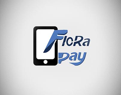 Flora Pay