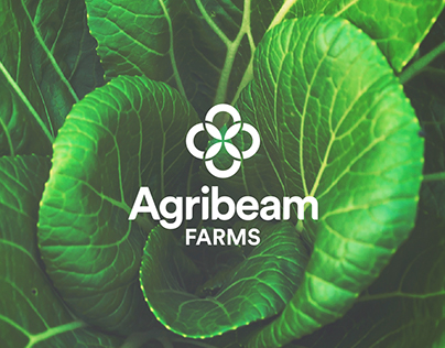 Agribeam Farms