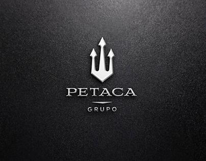 Petaca Grupo - Imagen Corporativa