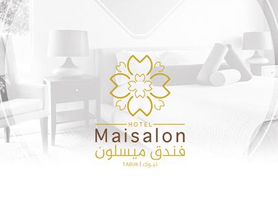 Maisalon Hotel