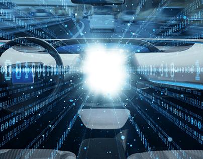 Abaram Network Solutions