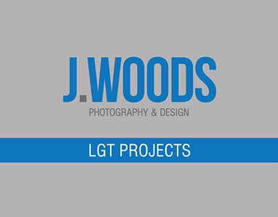 LGT Projects