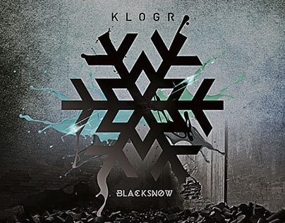 Klogr Black Snow