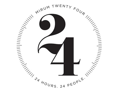 Mirum24