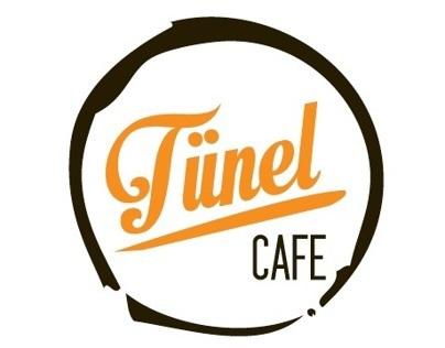 Tünel Cafe