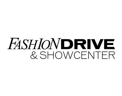 Fashion DRIVE