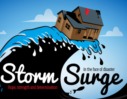 Storm Surge: A Documentary Film