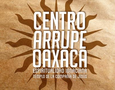 Centro Arrupe Oaxaca