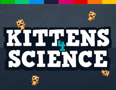 Kittens4Science