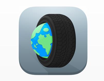 Universal Tyres and Auto Centre (Swillington)