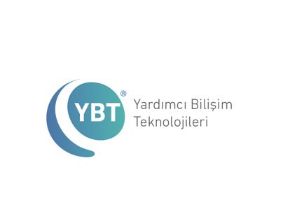 YBT Logo Design Concept