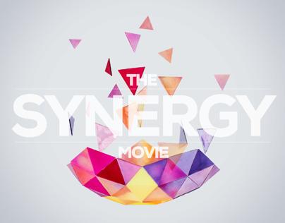 The Synergy Movie