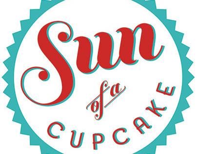 Sun of a Cupcake