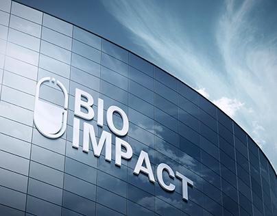 Bio impact - IDENTITY